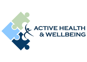 Active Health and Wellbeing