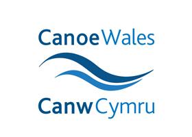 Canoe Wales