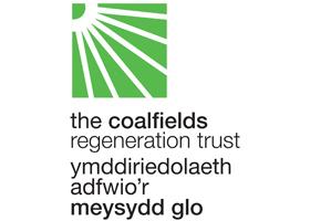 Coalfields Regeneration Trust