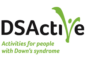 Downs Syndrome Association