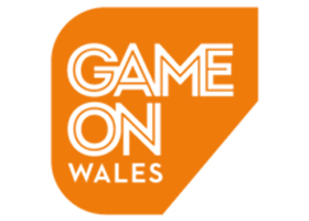 Game On Wales