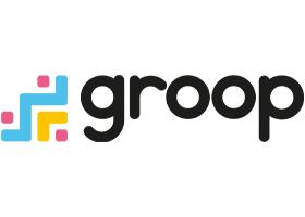 Groop