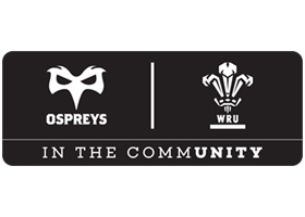 Ospreys In The Community