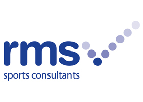 RMS Sports Consultants