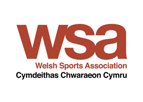 Welsh Sport Association