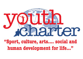 The Youth Charter