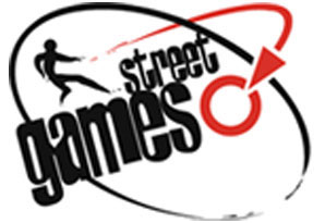 Street Games UK Ltd
