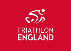 Triathlon Emgland